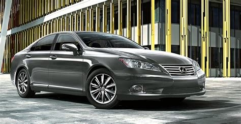 chicago area lexus dealers the lexus es 350 is now available in chicago