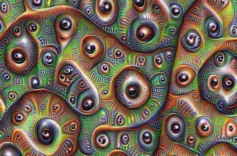 imagenes google de cumpleaños google el cerebro artificial de google que aterra y