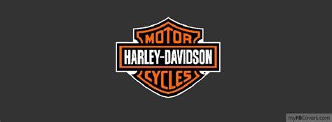 Cover Ban Harley Davidson 1 harley davidson covers myfbcovers