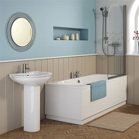 designer bathroom suites uk designer bathroom suites uk 28 images 25 best ideas