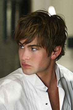 Recent Poll Names Gosling Winslet As Sexiest 2007 Oscar Nominees by 1000 Images About Chicos Bellos On Chuck Bass