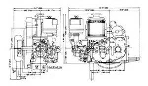 torque specs for 212 cc predator engine 2015 personal