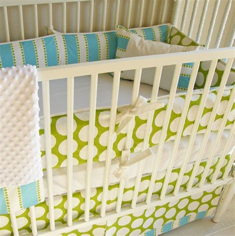baby bubble bed bubble bliss crib baby bedding baby bedding babies and