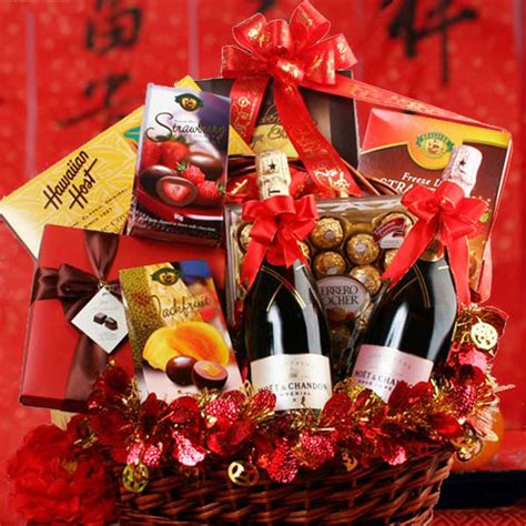 new year gift ideas singapore new year her delivery singapore lunar