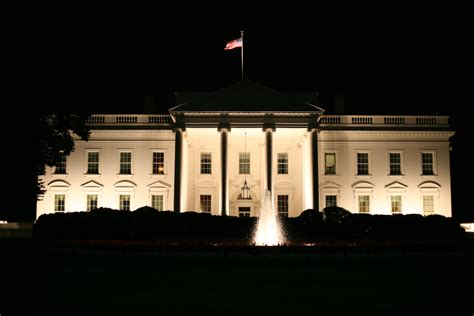 house history by address 2010 us presidential election page 302 alternate history discussion