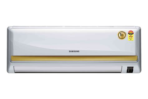 Ac Samsung samsung ar24fc2uae 2 ton split air conditioner price in
