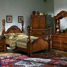 1000 images about bedroom sets on pinterest four poster paul bunyan bedroom set 13 ways to give your bedroom