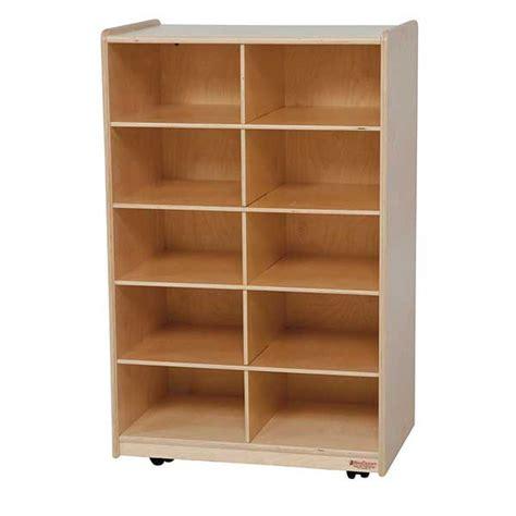 Vertical Storage Cabinet Vertical Storage Cabinets Schoolsin