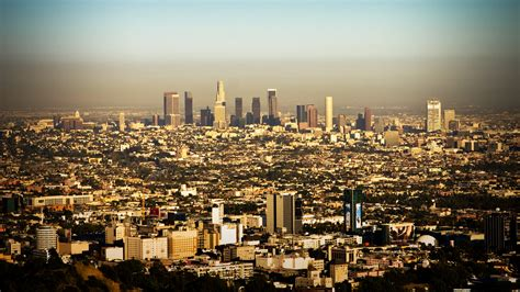 los angeles city la wallpapers los angeles wallpaper available for