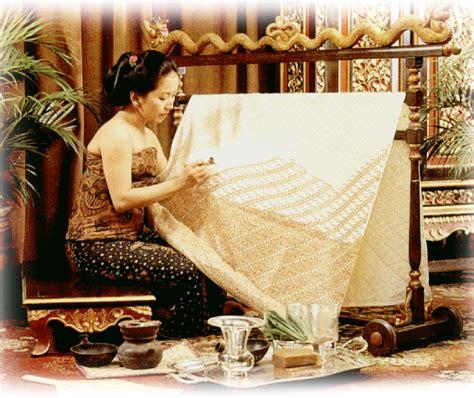 Lokasi Museum Batik Danar Hadi lokasi tujuan wisata indonesia museum batik danar hadi