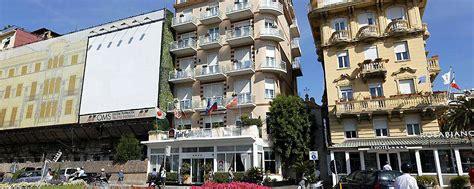 best western rapallo hotel best western tigullio royal