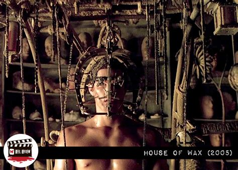 house of wax 2005 house of wax house plan 2017