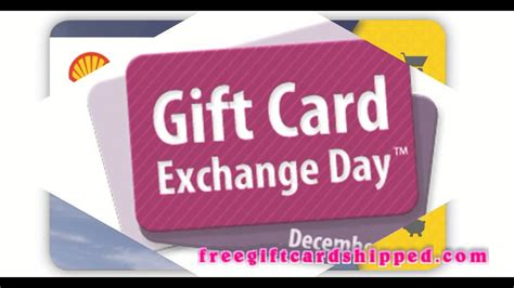Shell Gift Card Balance Canada - shell gift card freegiftcardshipped com youtube