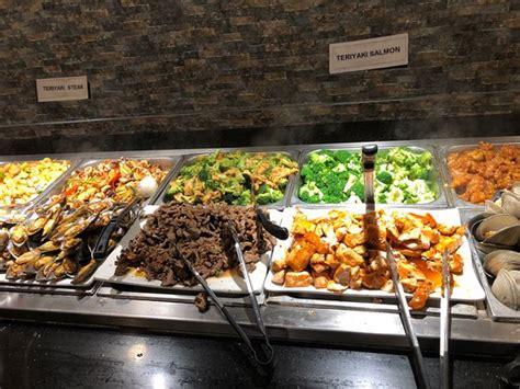 ginza japanese buffet north miami beach restaurant