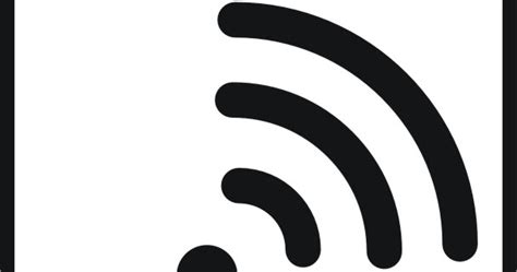 Usb Wifi Untuk Komputer memperkuat sinyal wi fi untuk laptop tanpa usb wireless