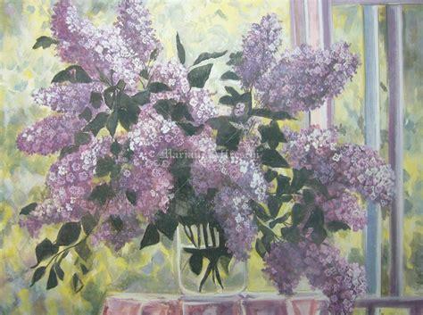 fiori di lilla fiori di lill 224 mariani affreschi shop