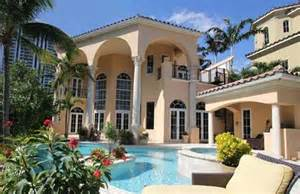 dj hause dj khaled copped a new miami home for 3 8 million complex