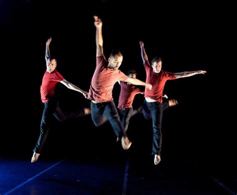 tutorial dance florida variety of performances featured at florida dance festival