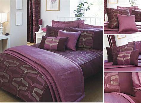 Luxury Bedding Sets By Julian Charles | luxury bedding sets by julian charles