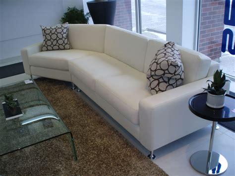 45 degree sectional sofa 45 degree sectional sofa 12 best ideas of 45 degree