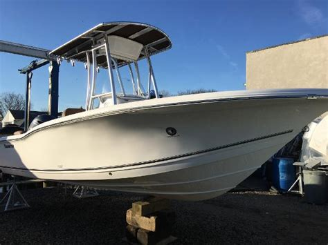 tidewater boats seaford ny tidewater boats for sale in new york united states boats