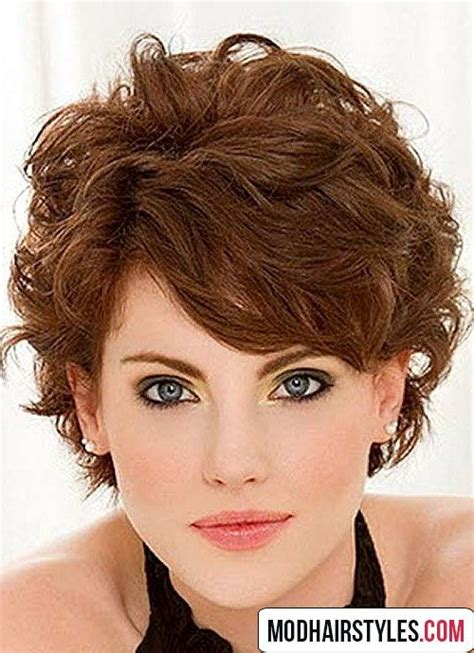 curly haircuts new york city best 25 short wavy hairstyles ideas on pinterest short