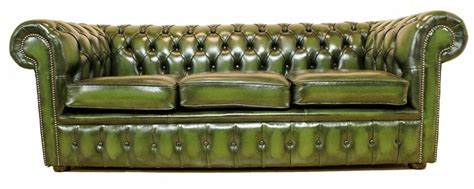 money green leather sofa 70 best green sofa images on pinterest green velvet sofa