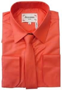 coral color shirt coral color shirts for mens artee shirt