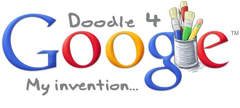 doodle 4 my invention pca doodle 4 2013 my invention