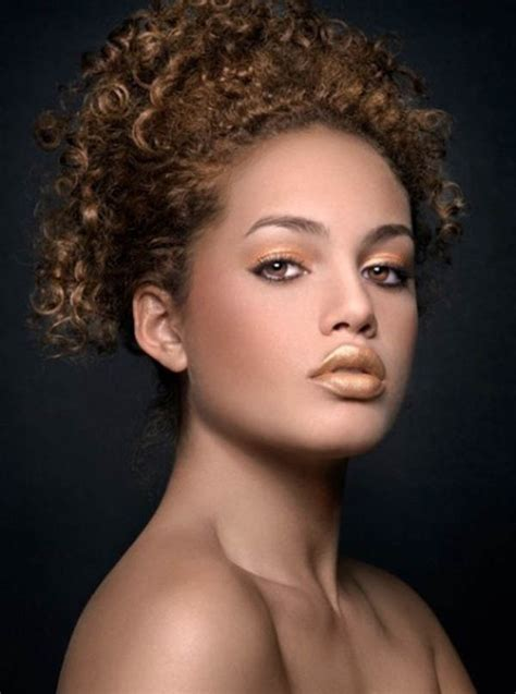 light skinned hair styles hair colors and eye shadow for brown eyes creative beauty