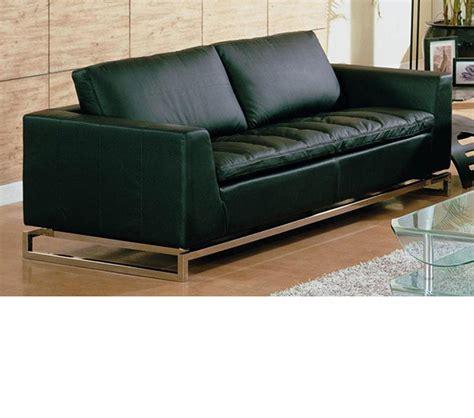 dreamfurniture divani casa manhattan modern