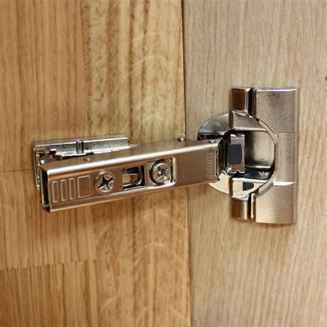 Cabinet Door Hinges Installation How To Choose And Install Cabinet Doors Solid Wood Kitchen Cabinets Information Guides