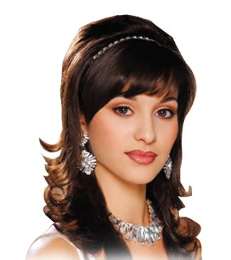 curly hair parlours dubai nancy beauty salon karama dubai uae hair cuts