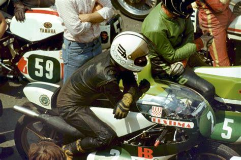 Frank Bischoff Motorrad by Lupo S Alben Frank Wendler Am Vorstart 250 Ccm