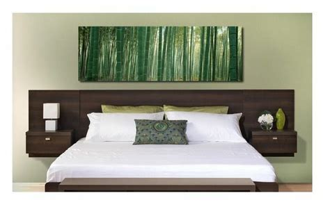 wall mountable headboards wall mounted headboard king bed attractive design
