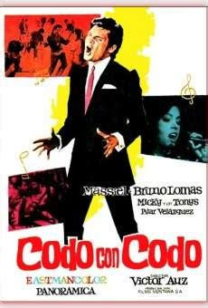 hotel watch full movie 1967 fulltv movies codo con codo 1967 watch movie online fulltv guide