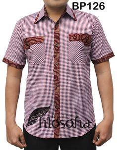 Yudika Black Ak Pakaian Pria Koko Warna Hitam Termurah Shirts White Shirts And Black On