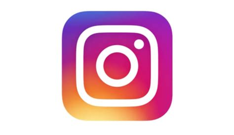 instagram now lets you follow hashtags just like you follow gsmarena news you can now follow hashtags on instagram droid howldb