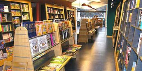 galla libreria vicenza galla vicenza report notizie cronaca cultura sport