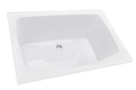 bath shower base express plumbing supplies