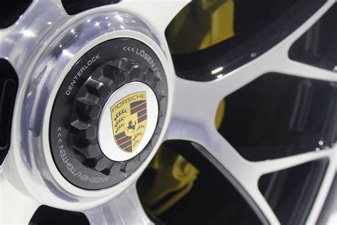 porsche turbo logo 2014 porsche 911 turbo cabriolet turbo s cabriolet la live