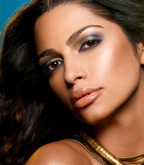 good color fr hispanic woman emphasize the eyes 13 makeup tips for olive skin tone