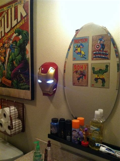 superhero bathroom ideas 102 best images about a superhero bathroom hall bathroom