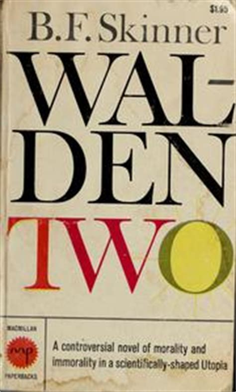 walden two book walden two open library