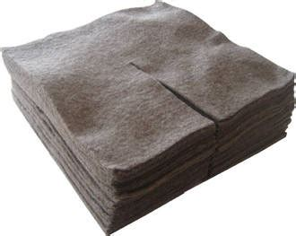 Biodegradable Mat by Ecowool Mulch Mats Biodegradable Earth Friendly Products Advance Landscape Systems