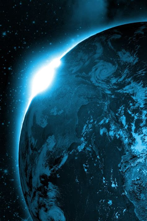desktop cool pictures of earth desktop hd cool earth backgrounds