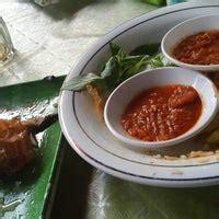 warung banjar sari indonesian restaurant
