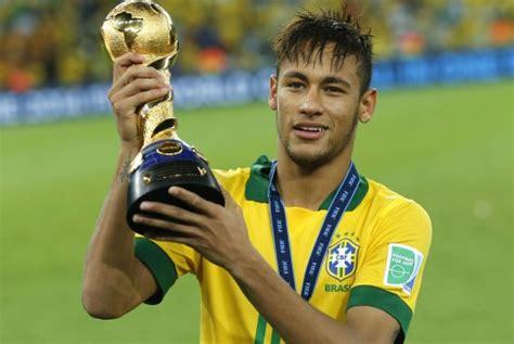 o jogador de futibol mais bem pago de 2016 blog antonio amaral futebol o brasileiro neymar 233 o