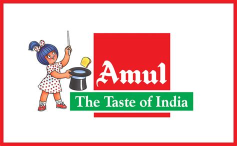 Mba Tagline by Brand Article On Amul Mba Preparation Mbarendezvous