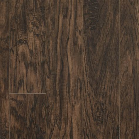 how to choose hardwood or laminate flooring types pergo 174 flooring
